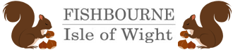 Fishbourne Isle of Wight Parish Council